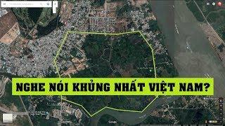 Dự án căn hộ Vincity Quận 9, sẽ giá rẻ hay giá đắt? - Land Go Now ✔