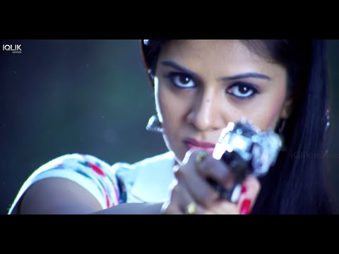 Dhanalakshmi-Thalupu-Thadithe-Telugu-Movie-Trailer