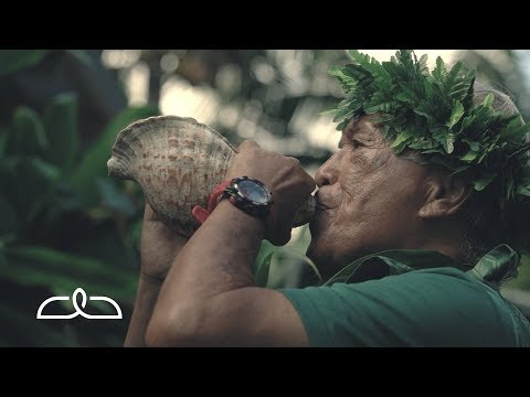 Pilipo and Greg Solatorio live at the end of the road on the east side of Molokai, in a lush hidden valley that spills out into the Pacific Ocean. This is the story of a father and son and their traditional life in one of the most historically significant settlements in the Hawaiian islands. Small ship adventure cruises sail in Alaska, Mexico, Hawaii, Pacific NW, Costa Rica, Panamá, Belize, Guatemala, Colombia and the Galápagos. Learn more at uncruise.com