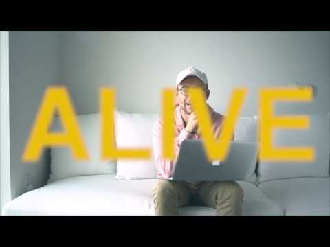 c1c4ab7ce Party Favor Making of  Alive  for Lil Jon