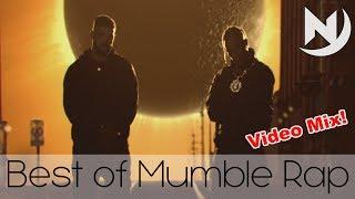 Best Trap Hip Hop / Mumble Rap Mix 2018 | Urban Rap Party Mix #84