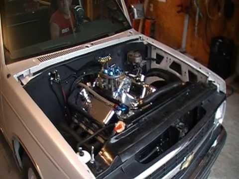454 Vortec Fuel Injector Wiring Diagram - 24h schemes on