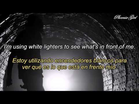 The Neighbourhood - R.I.P to My Youth [Sub español + Lyrics]