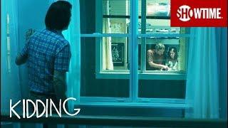 'I'll Make a Sour Cream Blueberry Pie' Ep. 2 Official Clip | Kidding | Season 1