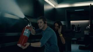 TV Spot: 'Perfect Heist'