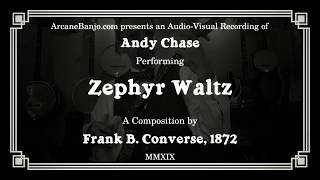 Video thumbnail for Zephyr Waltz