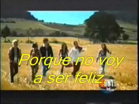 Baixar inalcanzable-RBD-video oficial con letra