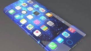 هاتف ايفون 9 القادم 2018 رهيييب     -
