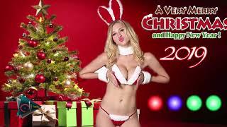 Nhạc Noel 2018 REMIX   Liên Khúc Nhạc Noel Remix, Nhạc Giáng Sinh Remix Hay Nhất  Nhạc Noel Sôi Động