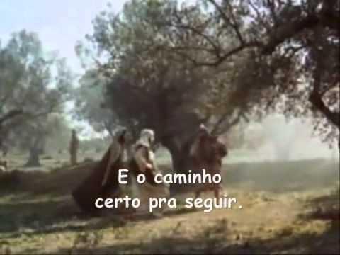 Baixar O homem Roberto Carlos legendado