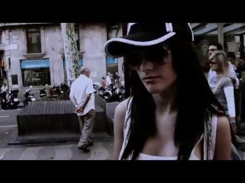 Sak Noel - Loca People (Official Video)