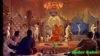 Aaj unse kehna hai full video song prem ratan dhan payo songs female version tseries - 1 10