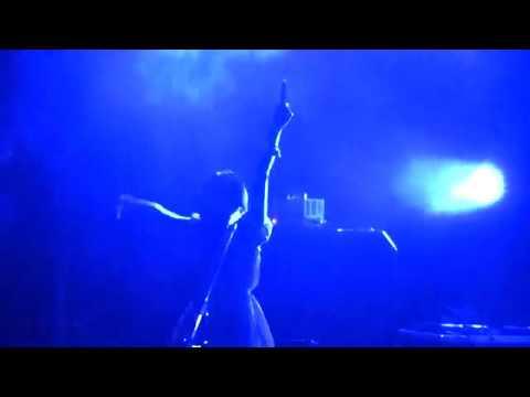 1000say LIVE『CANARY – KAZE NO TANI Remix –』Daikanyama UNIT 2015.12.05