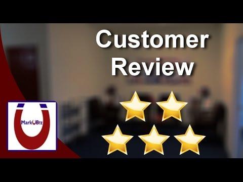 MarkUBiz Sparks Impressive 5 Star Review by Marcello R.