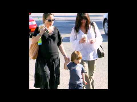 Shannen doherty and holly marie combs 2013 video - YouTube