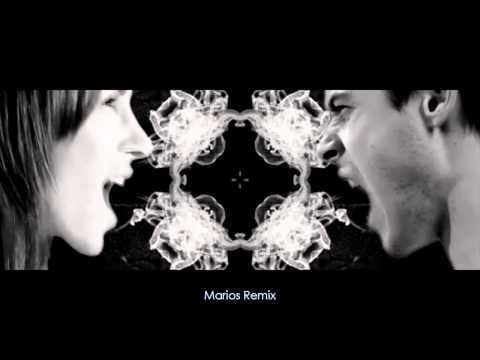 PLAYMEN & CLAYDEE ft. Tamta - Tonight (Marios Remix)