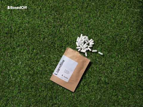 BoxedOff Lifestyle Limited