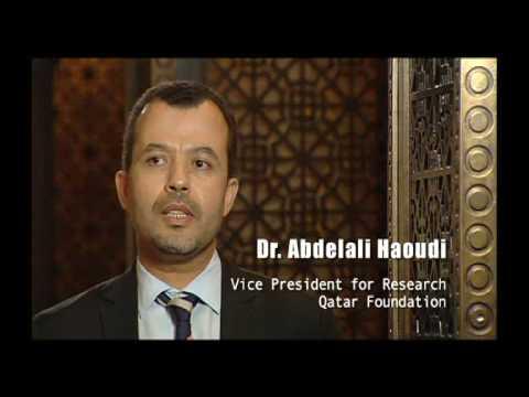 Medical Science Partnership at Qatar Foundation