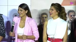 Race 3 trailer launch | Salman Khan | Jacqueline Fernandez | Anil Kapoor | Bobby Deol | UNCUT 01