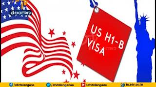 US Visa Issue : Lottery will End in New Rules..