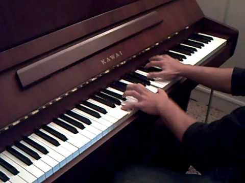 Baixar Requiem For a Dream ( difficult version )  Piano
