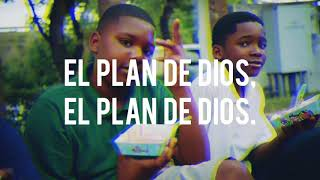 Drake - God's Plan (Sub. Español)