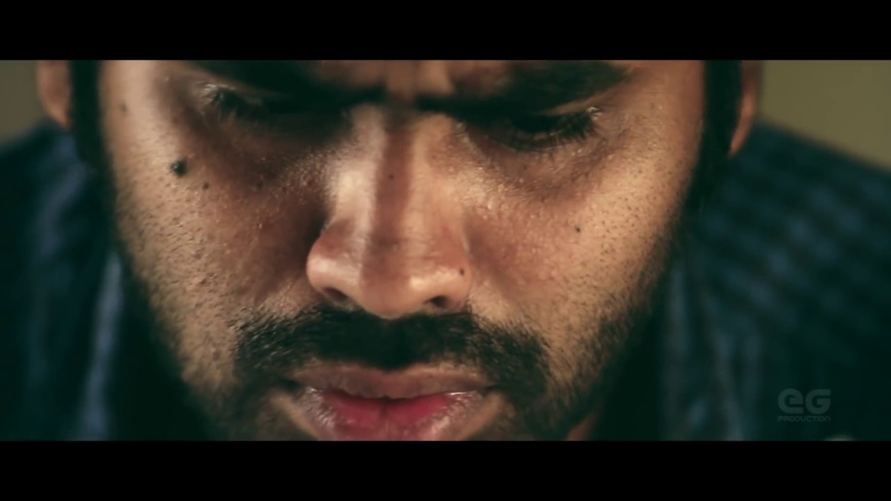 PayinGuest / Paying Guest – Latest Telugu Short Film 2015