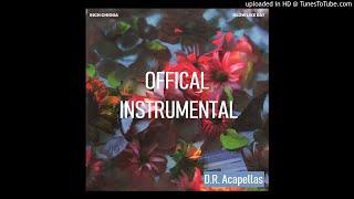 Rich Chigga - Glow Like Dat (Official Instrumental)