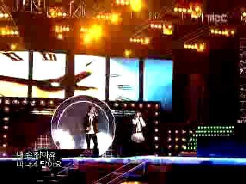 장리인 (ft. 김준수 & keudae) - Timeless