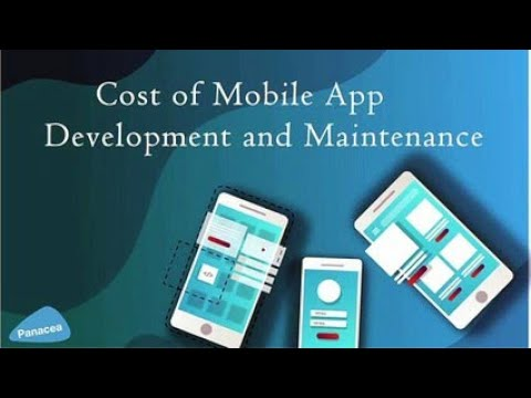 Mobile App Development Cost | Mobile App Development Company in USA