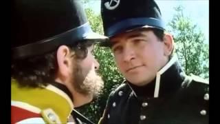 God save Ireland! - Sharpe's Regiment