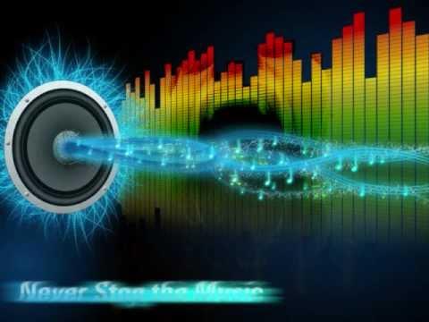 DJ PΛDDY MΣĹ-ĹӨЩ D presents    Confessions in The Dancefloor 2012 (DANCE MIX)