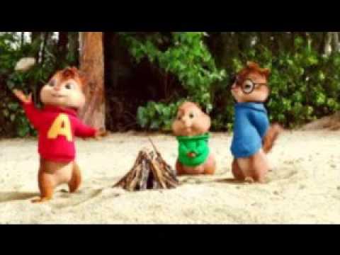 Baixar Alvin e os esquilos não me compares