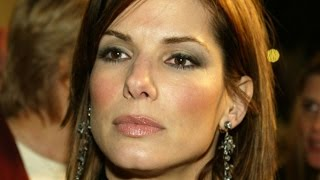 The Real Reason We Never Hear About Sandra Bullock's Kids