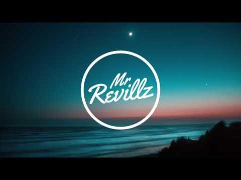 VALNTN - Never Be Alone (LU2VYK Remix)