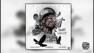 nba-youngboy-over-prod-by-jdonthatrack.jpg