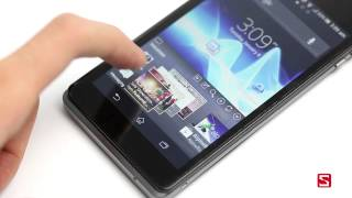 Android - Các ứng dụng đa nhiệm - CellphoneS
