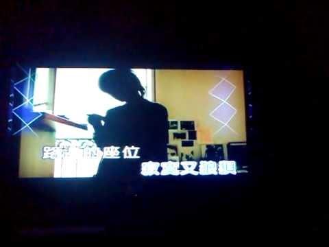 孫燕姿-同類(STE)