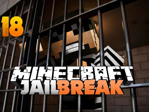 Minecraft JAIL BREAK S2E18 - HOARDING EVERYTHING - SSundee  - myRKnFK9Cus -