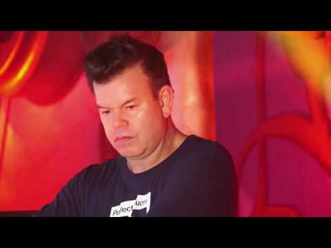 Paul Oakenfold at Tomorrowland Belgium 2017