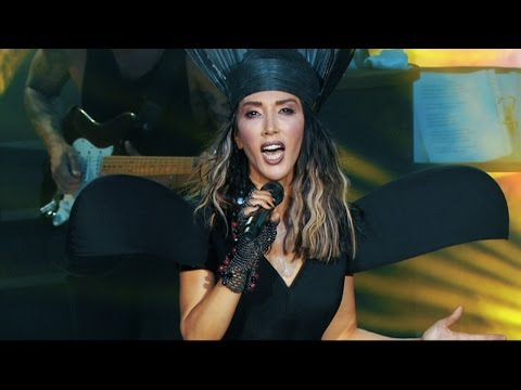 Hande Yener - Hani Bana ( Official Video )
