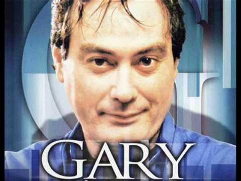 Gary - Con la musica en la sangre