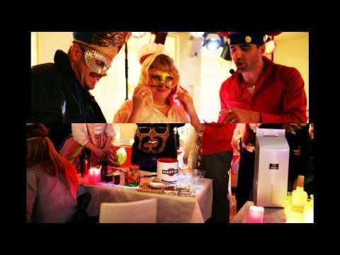 הפקת אירועי פורים | הפקת אירוע פורים | הפקות אירועים פורים | מסיבת פורים למבוגרים