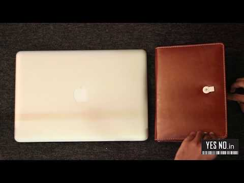 How to use Power Bank Executive Diary?
