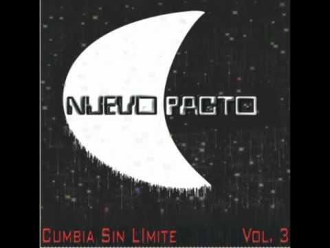 Nuevo Pacto - Me enamore de ti