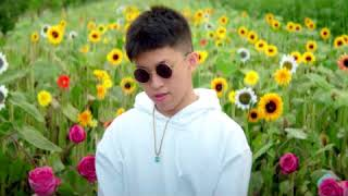 Rich Brian - Glow Like Dat (3D Audio)