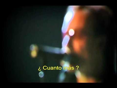 U2 - 40 - Chicago (Sub. Español) [HQ]