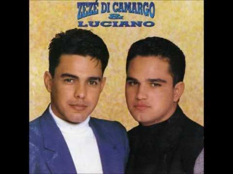 Baixar Zezé Di Camargo & Luciano e Willie Nelson - Eu Só Penso Em Você (Always On My Mind)