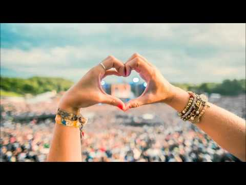 Baixar Welcome to Tomorrowland 2013 Hardwell Calvin Harris Alesso David Guetta