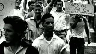 Desegregating Baltimore City Schools